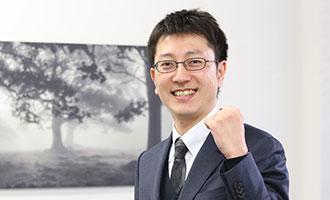 yotsu-staff00001