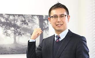 yotsu-staff00002