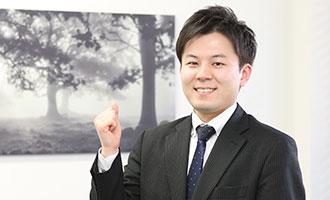yotsu-staff00006