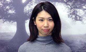yotsu-staff-IMG_9092