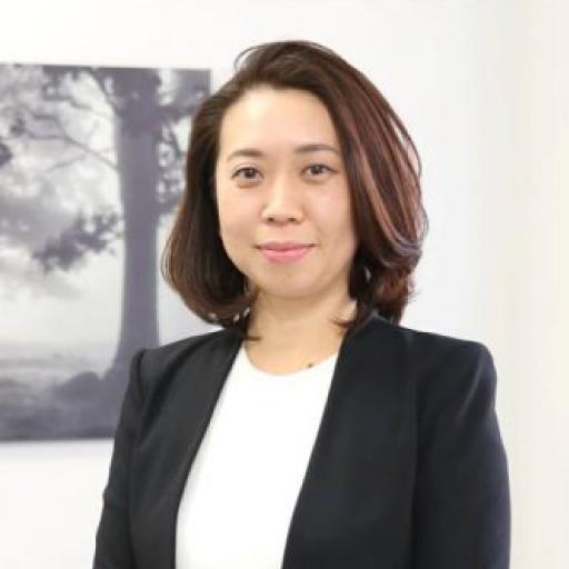 上尾オフィス代表司法書士 新井由紀枝