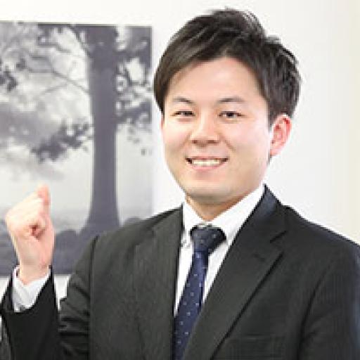 横浜オフィス支店長 高橋 淳也