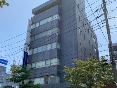【未経験歓迎】司法書士の求人 所沢オフィス