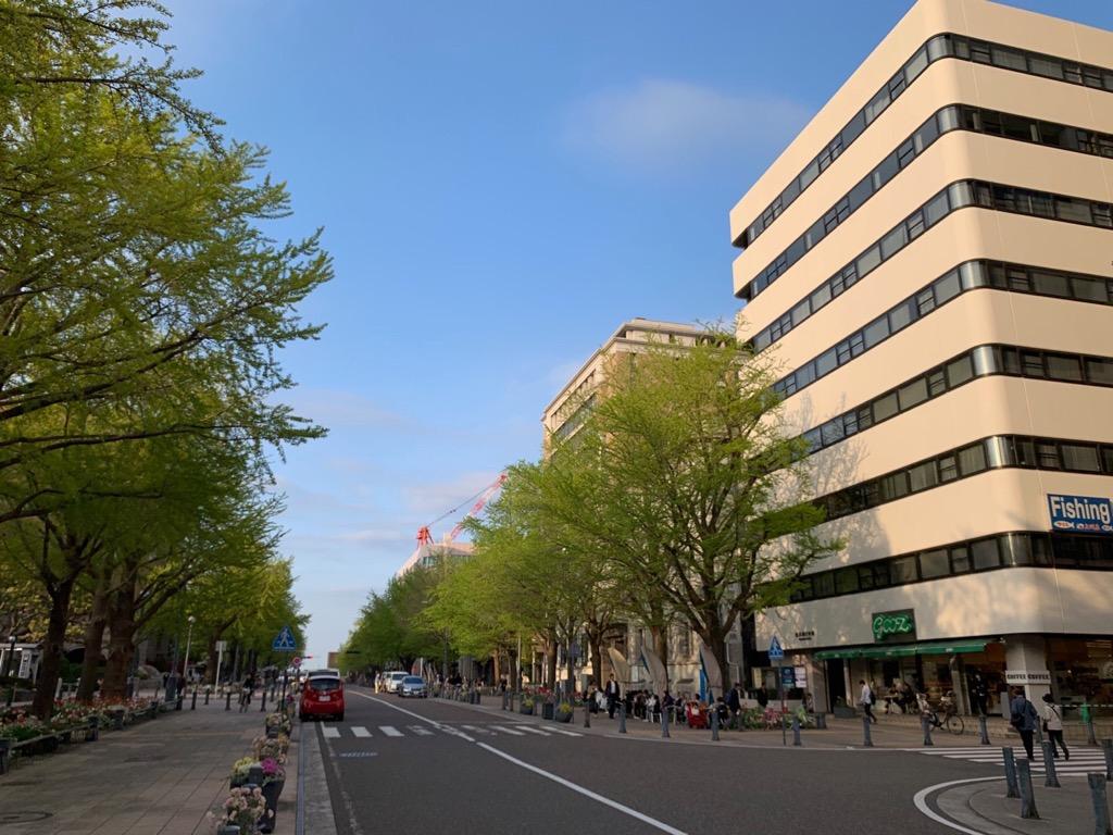 【未経験歓迎】司法書士の求人 横浜オフィス